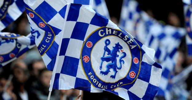 Chelsea Bilet Fiyatlarında Abarttı!