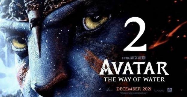 2021 En Yeni Filmler