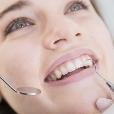 Diş Hastanesi Avantajlı Sağlık Hizmetleri