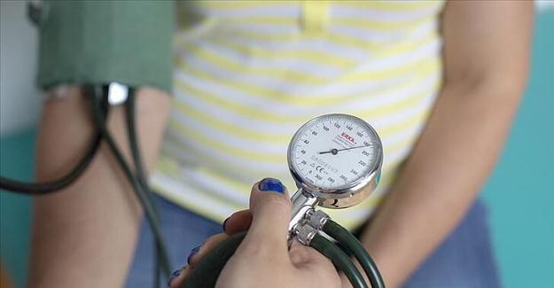 Gss Vatandaşların Sağlık Hizmetine Erişimini Kolaylaştırdı