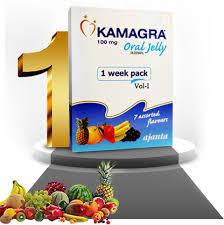 Kamagra Nedir