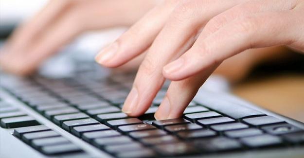 İnternetten Üzerinden Sohbet Etmek Çok Kolay