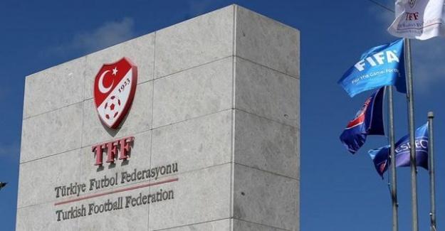 Süper Lig'den 6 kulüp PFDK'ya sevk edildi