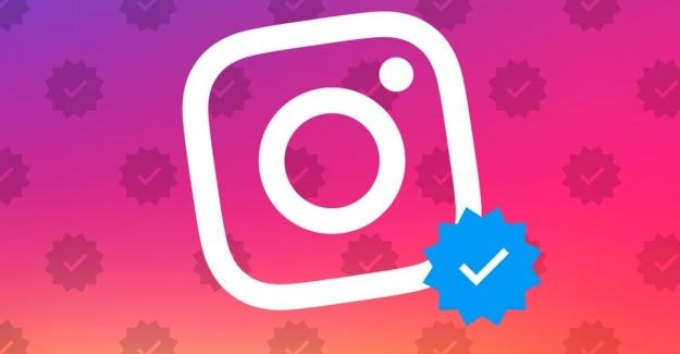 Instagram Çekiliş İle Popüler Olma Adımları