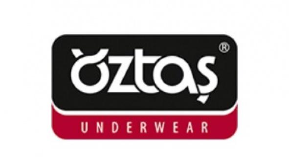En İyi Bayan Külot Modelleri ve Fiyatları oztasshop.com'da!