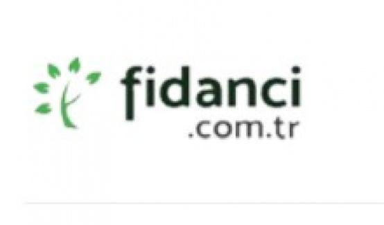 En Ucuz Kaktüs Sukulent Fiyatları İçin www.fidanci.com.tr