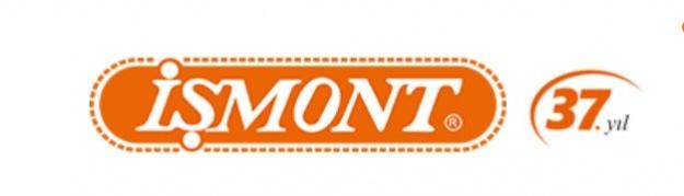 En İyi Termal İçlik Fiyatları ve Modelleri için İşmont!