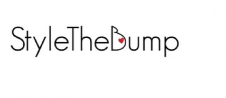 En Uygun Hamile Elbisesi Fiyatları için Style The Bumpclo!