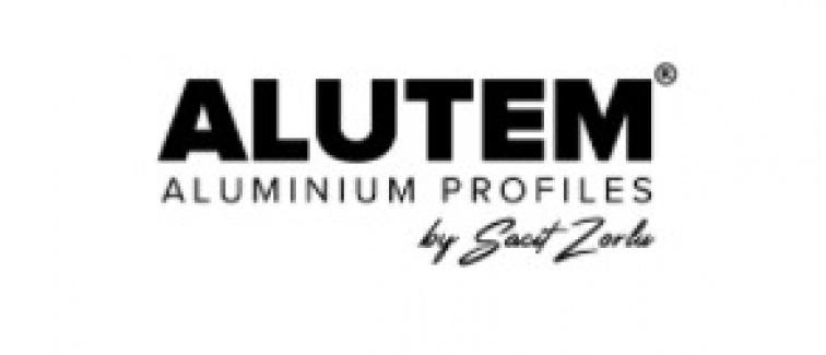 Ucuz Alüminyum T Profil Fiyatları Sizler İçin alutem.com.tr'de!