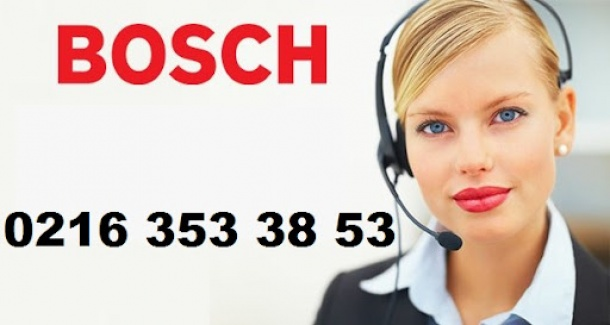 Bosch Servisi ile Elektronik Eşyalarınız Emin Ellerde!
