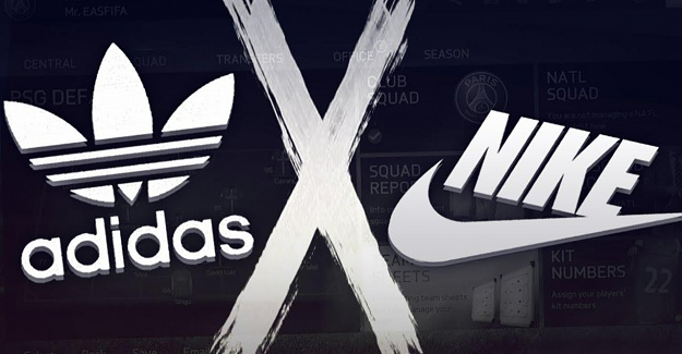 Koşu için Adidas mı Nike mı?
