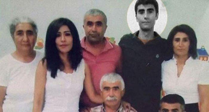 21 Yaşında Tutuklandı! Şimdi 42 Yaşında Hala Tutuklu! Ömrünün Yarısı Hapiste Geçti