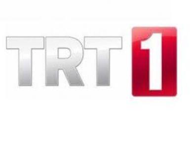 6 Şubat Cuma TRT 1 ekranlarında sabah kuşağından akşam kuşağına neler var? (Yeşil Deniz 15. bölümde neler olmuştu?)