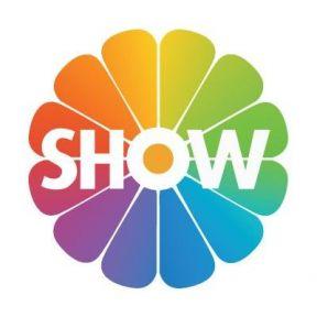 7 Şubat Cumartesi Show Tv kanalının yayın rehberinde bakalım neler var? Bu Tarz Benim Eleme Gecesi saat kaçta?