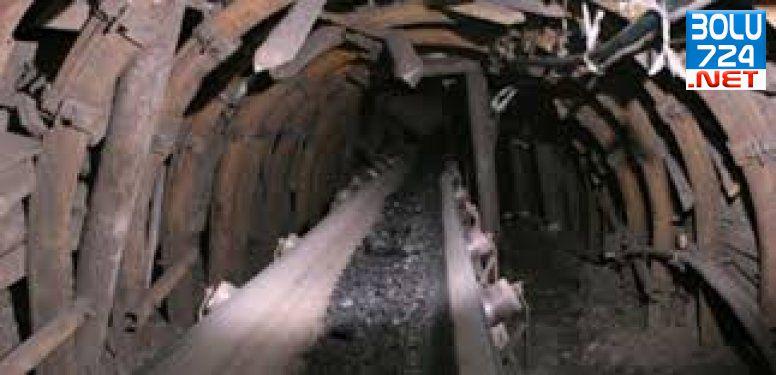 Maden Kazasında Şok İddia: 14 Yerine 8 Sondaj Yapıldı