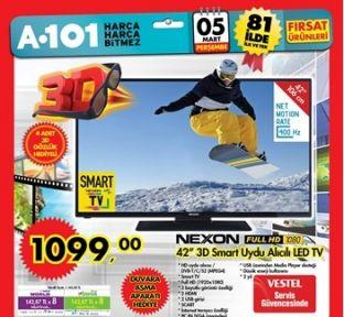 A101 Aktüel 5 Mart Yeni Ürün Görselleri / A 101 Market Tüm Ürünler