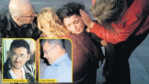 Adam Öldüren İstanbul Emn. Md Yardımcısına Ceza Yok!