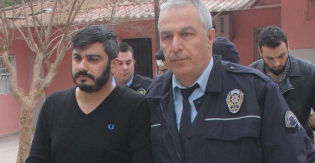 Adana'da Platonik Aşık Dehşeti! Kızı Komalık Etti
