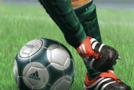 Adanaspor Karşıyaka Maçı Hangi Kanlada / Trt Spor 3 Ekranlarında - Ptt 1. Lig 17. Hafta