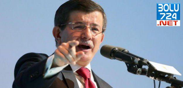 Ak Parti'de Koalisyon Şartları Netleşti!