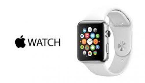 Akıllı Saat 'Apple Watch' fiyatı ne zaman satışa sunulacak?