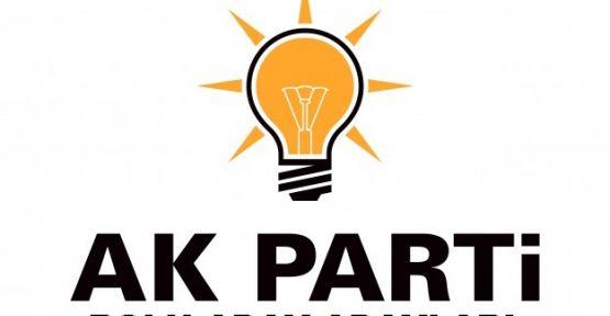 AKP Bolu Milletvekili Aday Adayları Kimler? Ak Parti Bolu Milletvekilleri Adayları Kimler Olmalı Yorumla