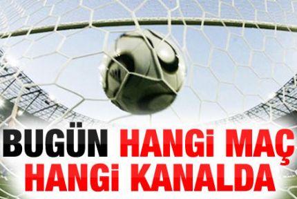 Altınordu Kayserispor Maçı Hangi Kanalda? Maçı Ne Zaman, Saat Kaçta?