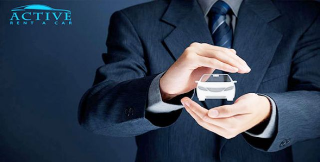 Antalya Rent a Car Seçenek ve Ayrıcalıklar