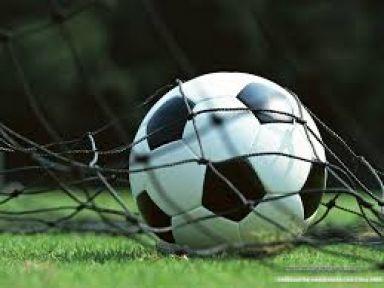 Antalyaspor Karşıyaka Maçı Hangi Kanalda? TRT Spor Maç Yayını Takip Et