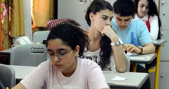 AÖL Sınav Sonuçları Sorgulama (3 Ocak - 4 Ocak Açık Lise Sınavı Sonuçları Açıklandı) Tıkla Sorgula Öğren