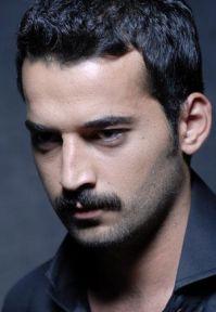 Aranan kayıp oyuncu Orhan Şimşek meğer gözaltındaymış