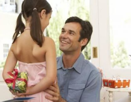 Artık Babalar Gününde Babanıza Hediye Seçmek Çok Kolay
