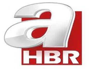 Atv  (A Spor ve A Haber yayın kanalı) Türkiye Kupası maçları