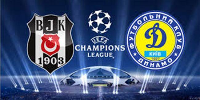 Beşiktaş Sonunu Getiremedi
