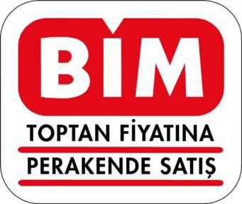 Bim Aktüel (9 Ocak Cuma - 17 Ocak) Bim Market - Broşür Altın Liste