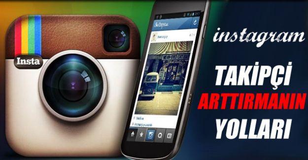 Bir Online Mağaza Olarak Instagram