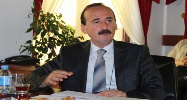 Bolu Cumhuriyet Başsavcısından FETÖ'ye Müsamaha Yok