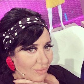 Bu Tarz Benim'in Nur Yerlitaş'ı hayranlarını korkuttu!