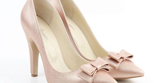 Büyük numara bay ve bayan ayakkabıda en güzel çözüm FİYAPA