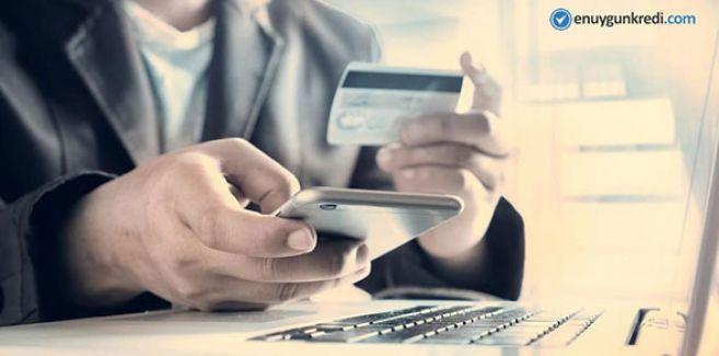 Cazip Kredi Avantajları