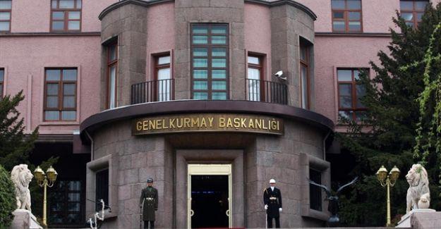Diyarbakır'ın Sur ilçesinde dün yaralanan asker kurtarılamadı ve şehit oldu.