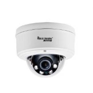En Güvenilir Kamera Sistemleri