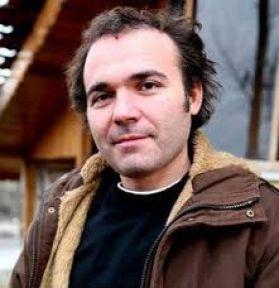 Engin Günaydın yeni filminde oynadığı 'Selim' karakterini gerçek hayatta kendisine benzetiyor!
