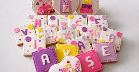 Engüzel Doğum Günü Mesajları (SMS'LERİ) - Sevgiliye Doğum Günü Mesajı Yolla