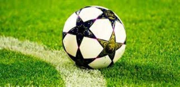 Gaziantep Bb. Kayserispor Maçı (Hangi Kanalda, Saat Kaçta) Ptt 1. Lig