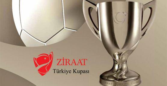 Gaziantep Bşb Gaziantepspor maçı hangi kanalda? Ne Zaman, Saat Kaçta? Gaziantep Derbisi