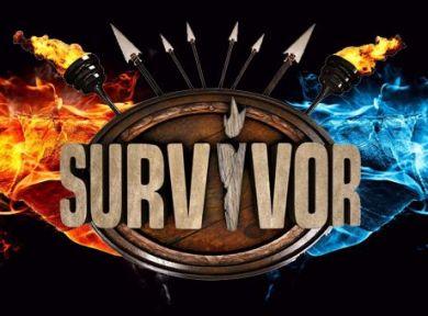 Geçtiğimiz yıl reyting rekorları kıran Survivor yarışmasının kadrosu ve yayın tarihi belli oldu!