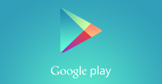 Google Play Store İndirme Yöntemi ve Basit Kurulum Bilgeleri (Play Store Nedir)
