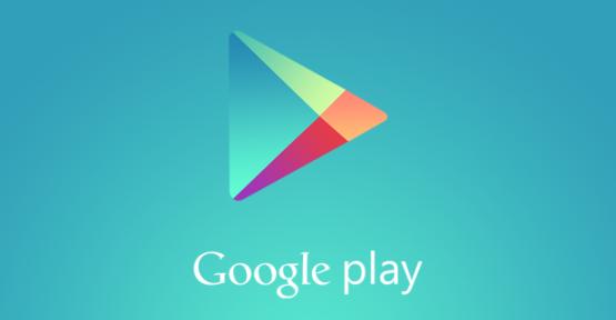 Google Play Store Nasıl Yindirilir | Google Play Store 2015 Güncellemesi