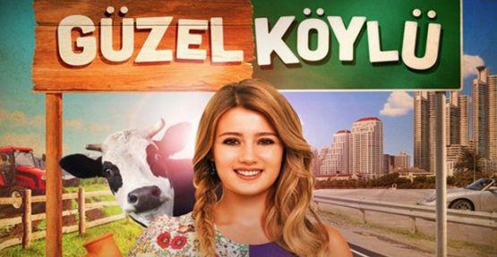 Güzel Köylü 36. Bölüm Star Tv'de Neler Yaşanacak ? 25 Şubat 2015